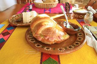 食べ物,カフェ,旅行,メキシコ,Maison Tulum,メゾン トゥルム