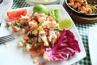 食べ物,旅行,メキシコ,Palmeras,コスメル島