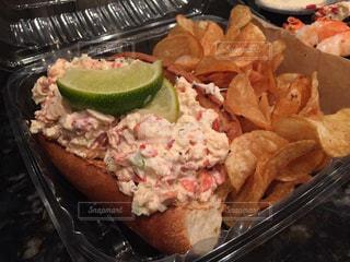 食べ物,旅行,マイアミ,フロリダ,Joe's Stone Crab