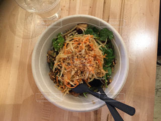 食べ物,アメリカ,旅行,ワシントンDC,ShopHouse Southeast Asian Kitchen