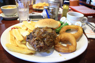 食べ物,アメリカ,旅行,NYC,Junior's