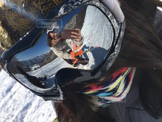 冬の写真・画像素材[359445]