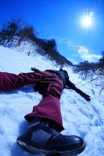 冬,雪,雪山,スキー,ゲレンデ,スノボー,滋賀,スノーボード,ウィンタースポーツ,アクティブ,ゲレンデマジック