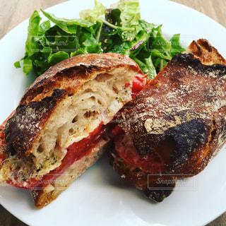 カフェ,パン,サンドイッチ,孤独のグルメ,まちのパーラー,小竹向原
