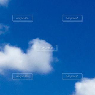 ハートの写真・画像素材[448627]
