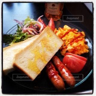 食べ物の写真・画像素材[10895]
