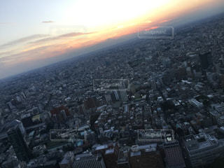 東京 - No.434719