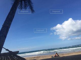 ロマンチック,フィリピン ビーチ 青空 美しい 綺麗 海,ツーショト