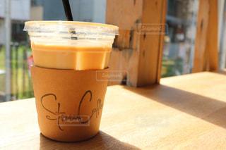 カフェ,カフェラテ,cafe,福岡,天神,Stereocafe