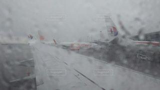 マレーシア航空の写真・画像素材[841532]