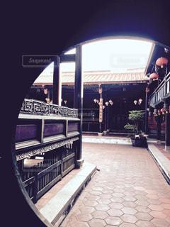 台湾,霧峰林家