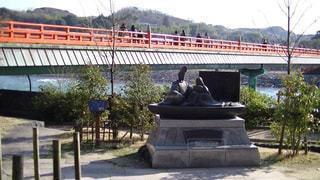 No.430618 橋