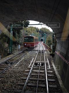 No.430626 京都