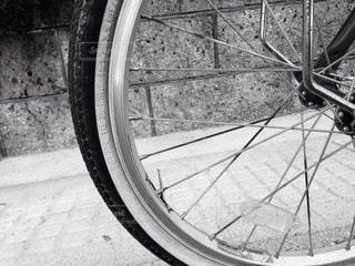 自転車,タイヤ,サイクリング,チャリンコ,チャリ