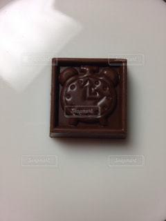 時計,おやつ,お菓子,チョコ,時間,3時