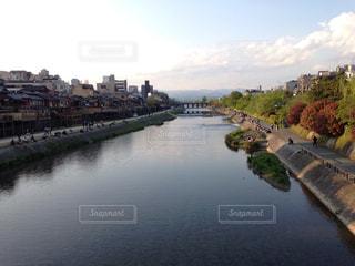 No.455322 京都