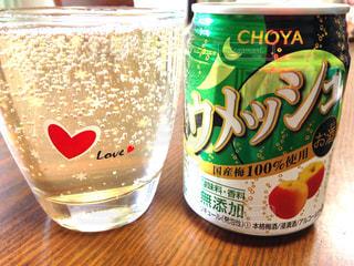 No.519820 お酒