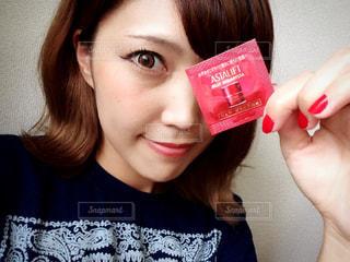 富士フイルム アスタリフト - No.760971