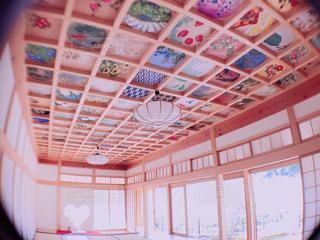 春の正寿院の写真・画像素材[1247400]
