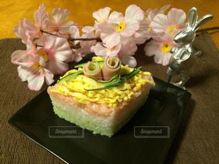 桜 - No.367490