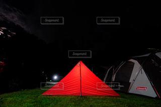 テンマクデザイン Campandaの写真・画像素材[2375169]