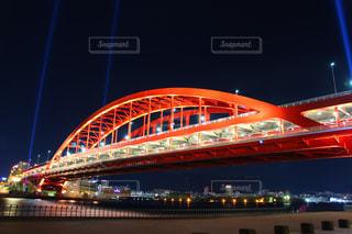 ライトアップの写真・画像素材[923959]