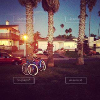 自転車,アメリカ,サイクリング