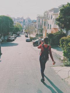 アメリカ,サンフランシスコ