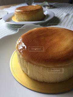 ケーキの写真・画像素材[513551]