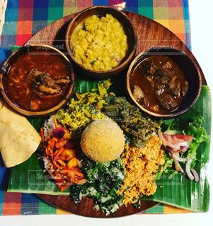ランチ,カレー,お昼ごはん,スパイスカレー,スリランカカレー