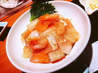 ランチ,海鮮丼,雑魚屋