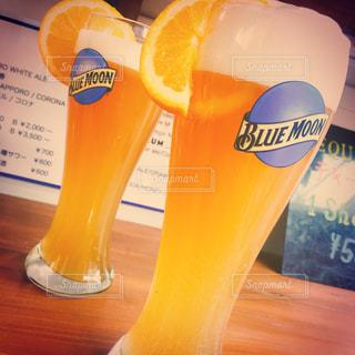 クラフトビール,beer,bluemoon,craftbeer