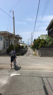 自転車 - No.434105