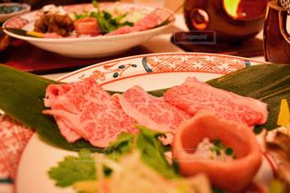 料理,おいしい,石川県,金沢,旅館,お肉,美しい料理