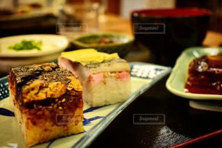 おいしい,鯖,鯖寿司,焼き鯖,さば,焼き鯖寿司,鯖街道