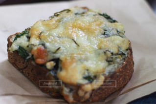 パン,チーズ,パン屋,おいしい,しらす,惣菜パン,こんがり