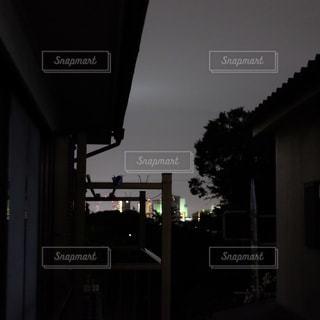 東京都 - No.161782