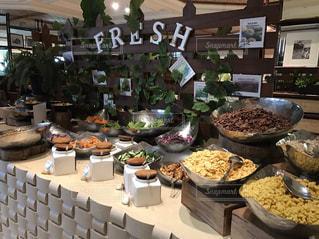 breakfast,#旅行,#美味しい,#海外旅行,#観光,#朝食,#trip,#セブ島,#フィリピン,#シャングリラホテル,#ヤミー,#yummy,#外国,#ブレックファースト,#バイキング,#現地料理
