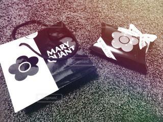 #プレゼント,#ブランド,#マリークワント,#マリクワ