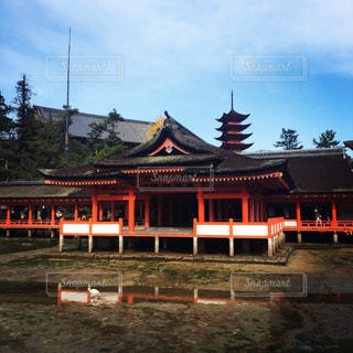 観光,旅行,広島,宮島,厳島神社,観光スポット