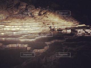 観光,旅行,観光スポット,山口,秋芳洞,秋吉台,萩,百枚皿