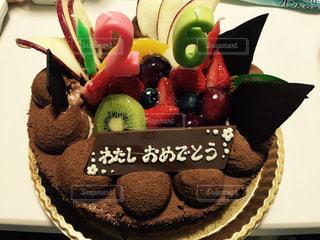 ケーキ - No.397134