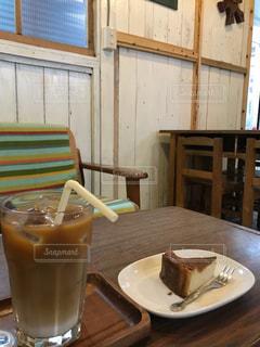 カフェ,コーヒー,沖縄,本部町,まちぐぁ〜 みちくさ,本部町営市場,本部漁港