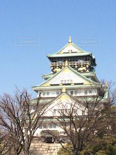 大阪の写真・画像素材[369129]