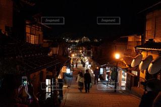 清水寺の写真・画像素材[435016]
