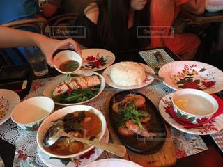 オーストラリア,留学,タイ料理,海外旅行,メルボルン,旅人,cookie,旅女