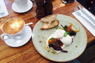 カフェ,オーストラリア,海外旅行,シドニー,旅人,旅女,the butcher's block
