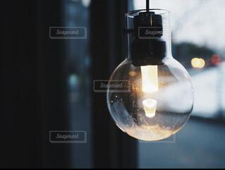 電球,ガラス,ボトル,ドリンク,おしゃれ,フォトジェニック,おしゃれカフェ