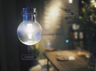 屋内,透明,花瓶,電球,ガラス,ボトル,明るい,おしゃれ,フォトジェニック,おしゃれカフェ