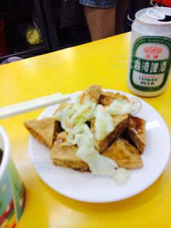 台湾,おいしい,台北,臭豆腐,すごい臭い